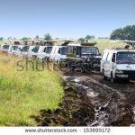 http://www.shutterstock.com/login.mhtml?realm=customer&landing_page=%2Fpic-153895172%2Fstock-photo-masai-mara-kenya-march-safari-game-drive-in-maasai-mara-national-reserve-national-park-on.html&is_sso=1&attempt=1&code=pEnQO7GiEHcvYR0etT6KhW&state=iAEqRqp5gcKPW7g6p3PaA%2Fe%2BF1Y