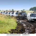 http://www.shutterstock.com/login.mhtml?realm=customer&landing_page=%2Fpic-153895172%2Fstock-photo-masai-mara-kenya-march-safari-game-drive-in-maasai-mara-national-reserve-national-park-on.html&is_sso=1&attempt=1&code=pEnQO7GiEHcvYR0etT6KhW&state=iAEqRqp5gcKPW7g6p3PaA%2Fe%2BF1Y
