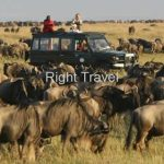 http://www.righttravel.info/country/kenya-4.html