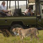 http://safari-consultants.com/on-safari/private-specialist-guiding