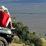 http://www.bushtracks.com/destinations-and-trips/accommodation/angama-mara