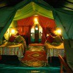 http://3-day-kenya-tours-safaris-trips.blogspot.co.ke