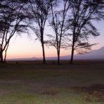 http://part-timeworldtraveler.com/2015/05/08/kenyaday3/