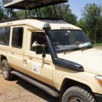 http://www.africavisionsafaris.com/eng/safari_flyng.html