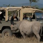 http://www.asiliaafrica.com/east-africa-safari/kenya/ol-pejeta-conservancy/ol-pejeta/