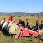 http://www.safarikenya.eu/kenya_diary.html