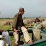 http://www.topafricasafaris.com/flying-safaris/6-days-kenya-flyover-spectacular
