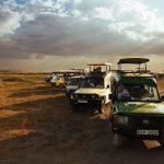 https://commons.wikimedia.org/wiki/File:Amboseli_Game_Drive_(Kenya,_Day_1).jpg