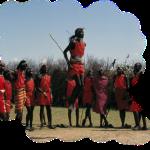 http://www.waisatours.com/mt.-kenya---samburu-game-drive.html