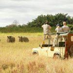 http://theexco.com/destinations/kenya/