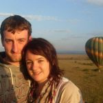 https://www.statravel.co.uk/travel-blog/2012/08/competition-winner-orlagh-baird-tells-us-about-her-amazing-kenyan-safari/