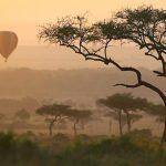http://www.micato.com/safaris/hot-air-balloon-safari/
