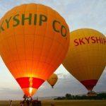 http://skyshipcompany.com/rates/