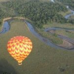 http://www.maasaimaraways.com/maasai-mara-adventure-travel/maasai-mara-balloon-safaris