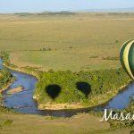 http://www.flightsafaris.com/balloon-safaris-guidelines.html