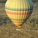 https://zofiadrapella.wordpress.com/2011/08/23/balloon-safari-in-masai-mara/