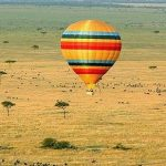 https://www.friendlyplanet.com/hotels/keekorok-lodge-masai-mara.html