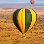http://www.safari.co.za/Kenya_Travel_Articles-travel/ballooning-masai-mara.html