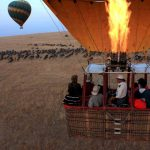 http://northerncircuitadventure.com/balloon-safaris/