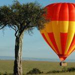 http://www.kenyasafari.com/siana-springs-masai-mara_location.html
