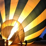 http://www.cameronballoons.co.uk/articles/FAQ/nitrogen-pressurisation-in-the-serengeti