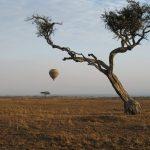 http://www.potentash.com/2014/12/30/hot-air-ballooning-kenya-adventure-sky/