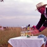 http://www.flashmctours.com/hot-air-balloon-safaris-kenya/