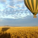http://www.cortosafaristanzania.com/mara-offer.php