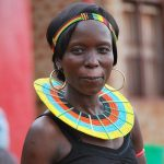 Extensive oral law dictates Maasai behavior