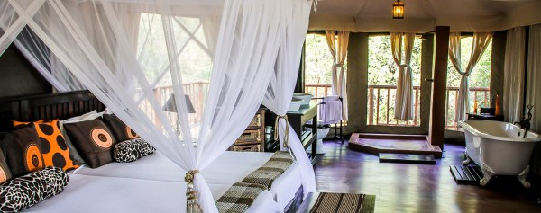 Thula thula Accommodation-and-Home-Page