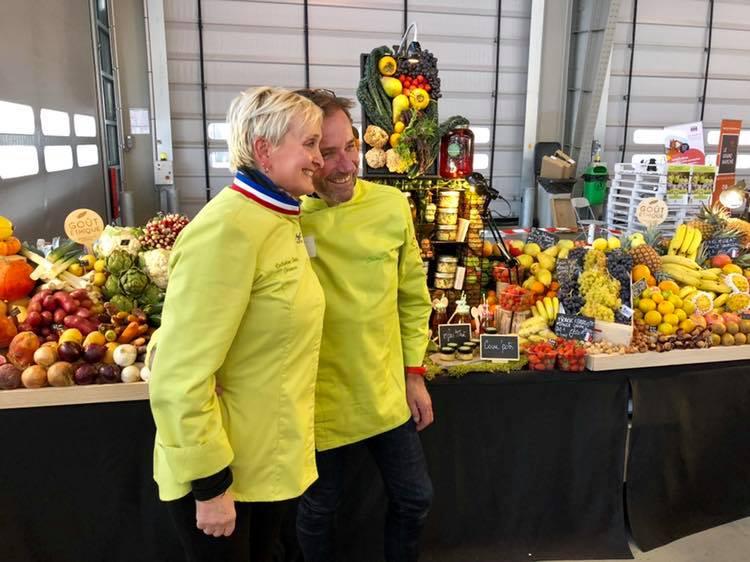 Botti-Fruits-Meilleur-Ouvrier-France-2018