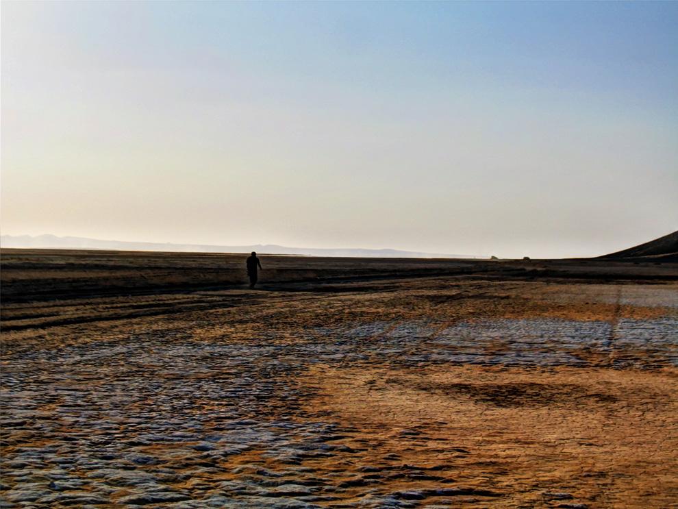 Chalbi Desert_Karue