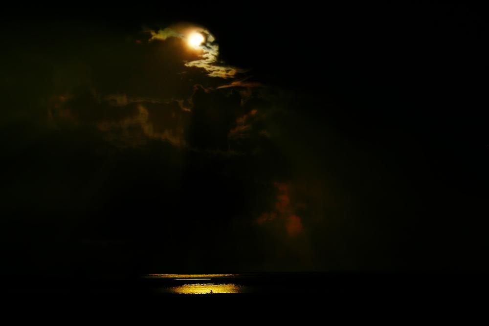 turkana eclipse_almost