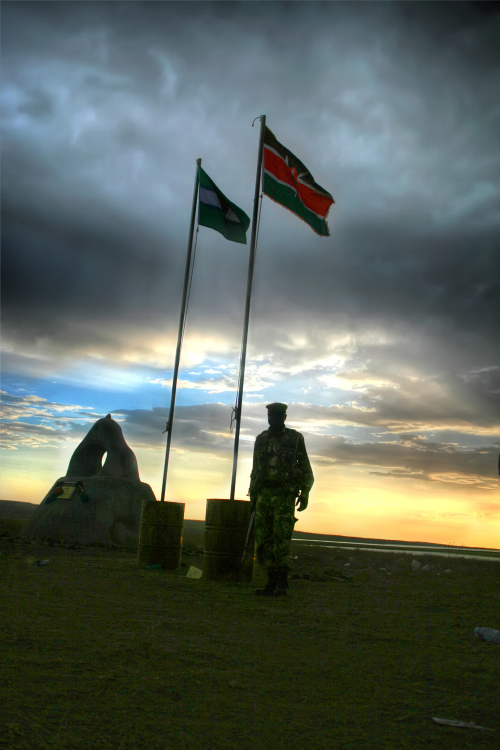 turkana eclipse_flags