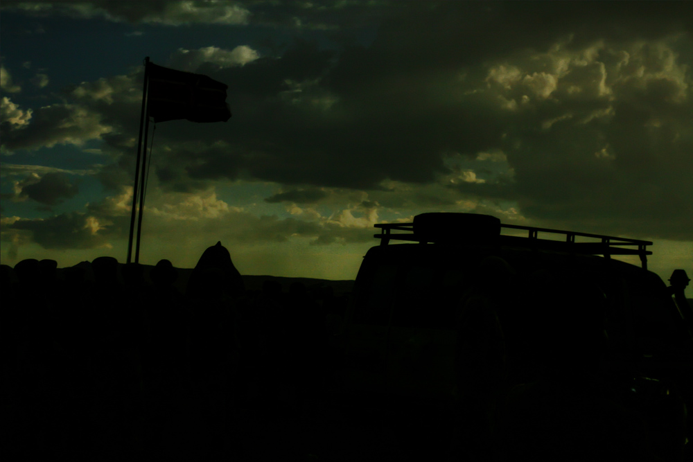 turkana eclipse_vehicle silhouette