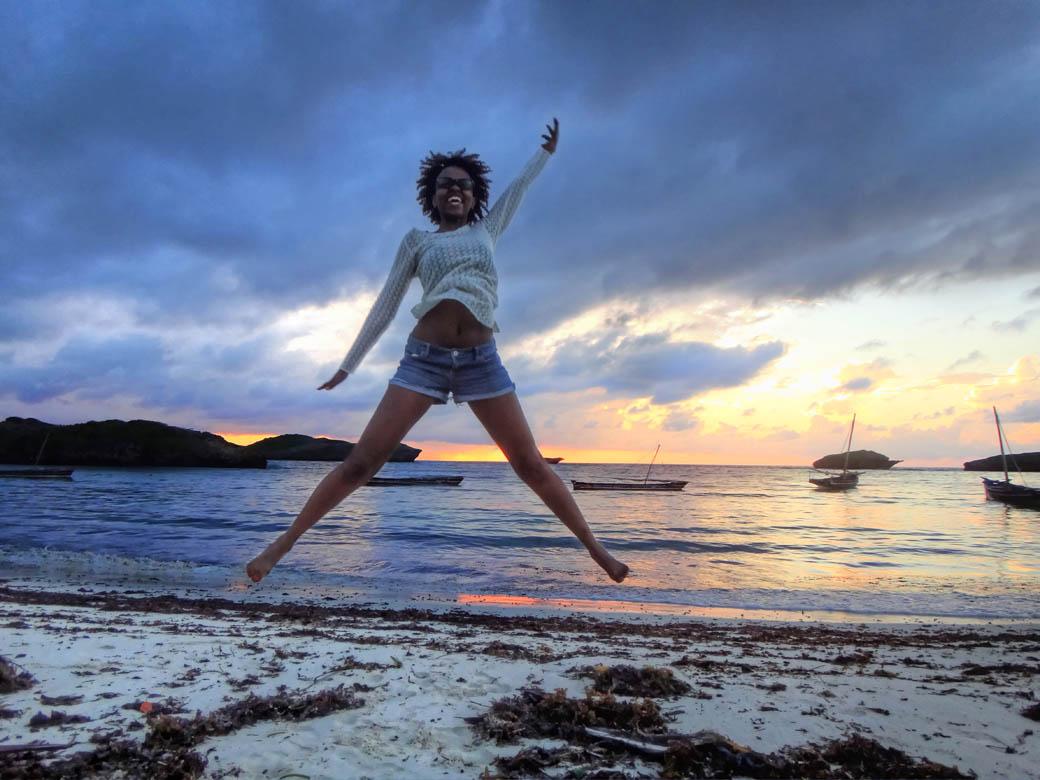 Watamu beach_jumpshot me