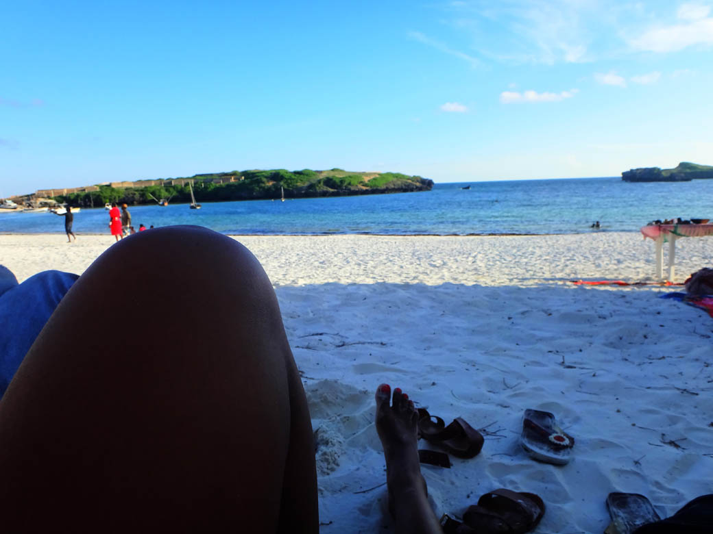 Watamu beach_sugar white sands3