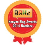 NomineeBadge2014
