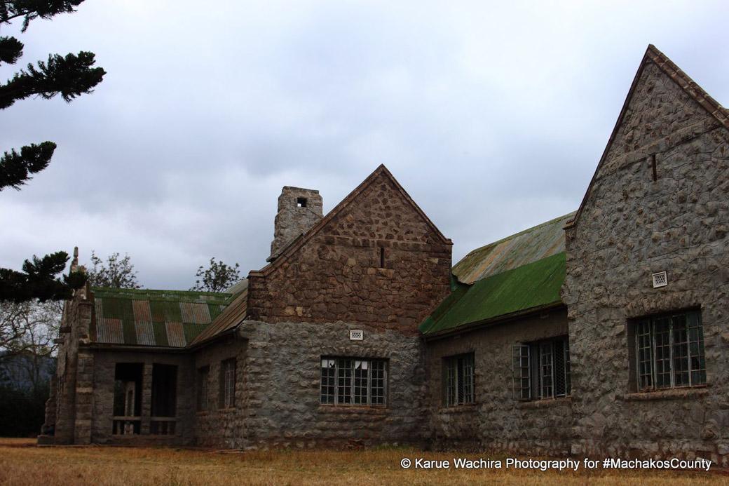 MacMillan Castle_side view (2)