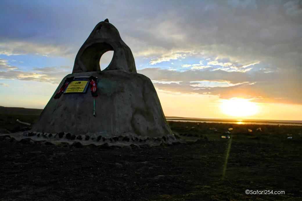 Northern Kenya_Sibiloi
