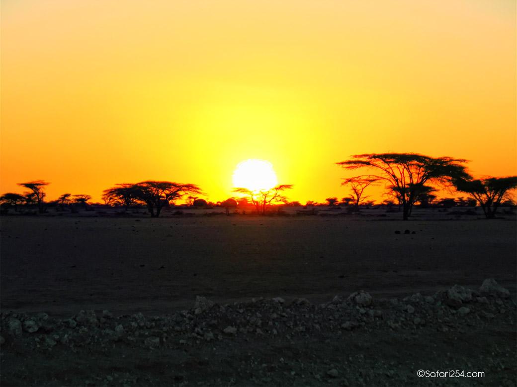 Northern Kenya_chalbi desert2