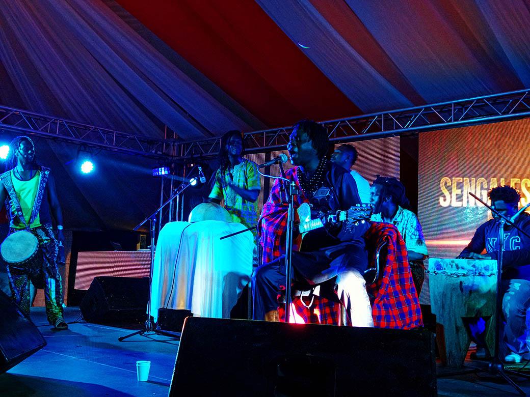 Koroga Festival_Baaba Maal7