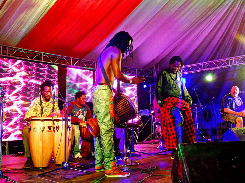 Koroga Festival_Baaba Maal9