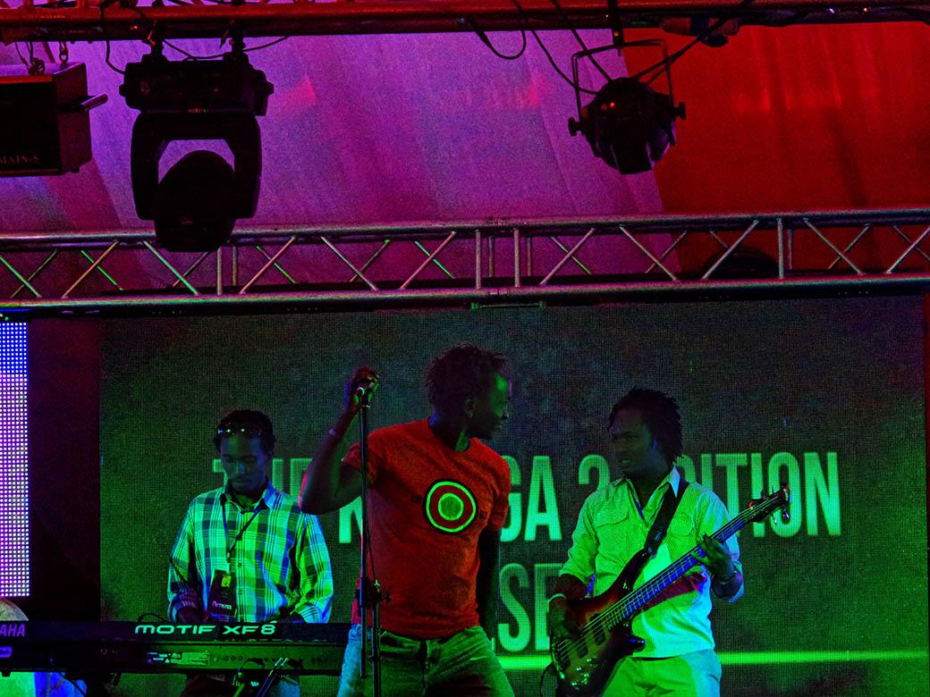 Koroga Festival_Eric Wainaina1