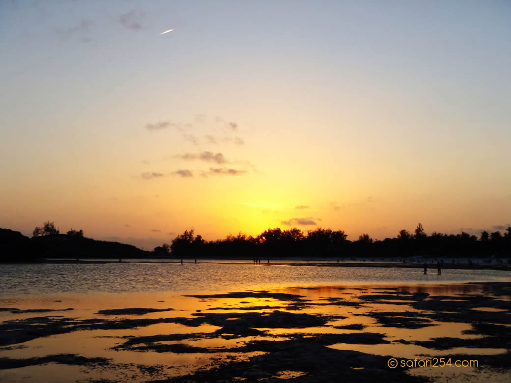 Watamu Beach_beach3