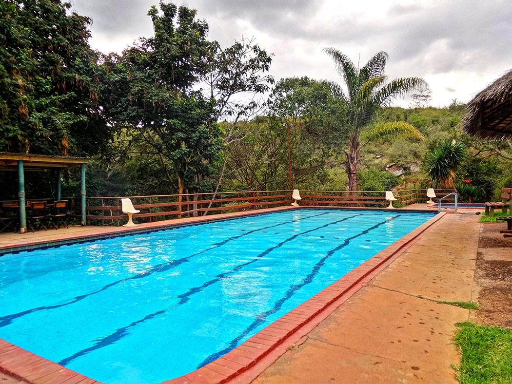 Masai Lodge_Pool