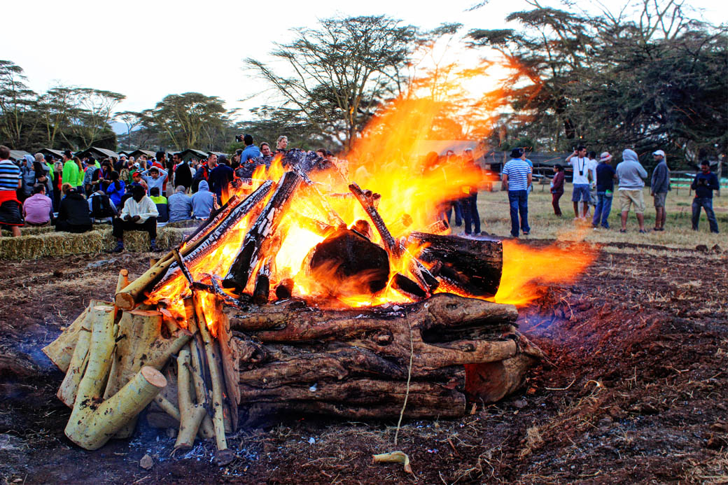Safaricom Marathon_Bonfire2_adj