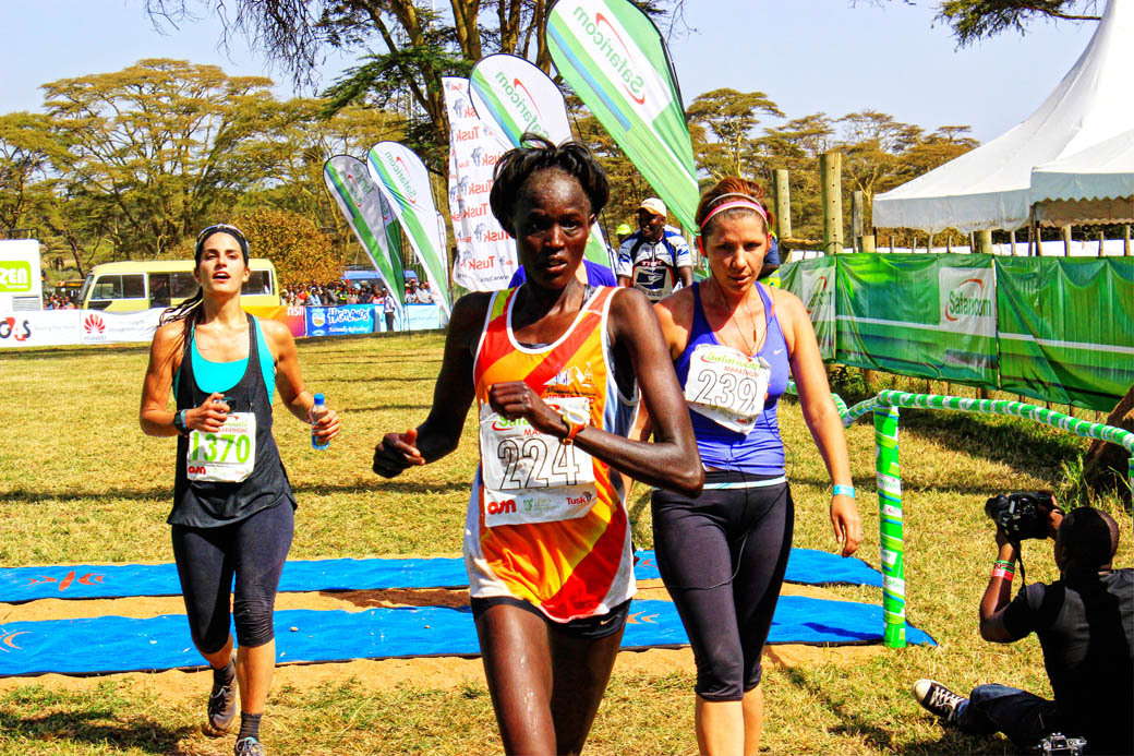 Safaricom Marathon_Finish2_adj