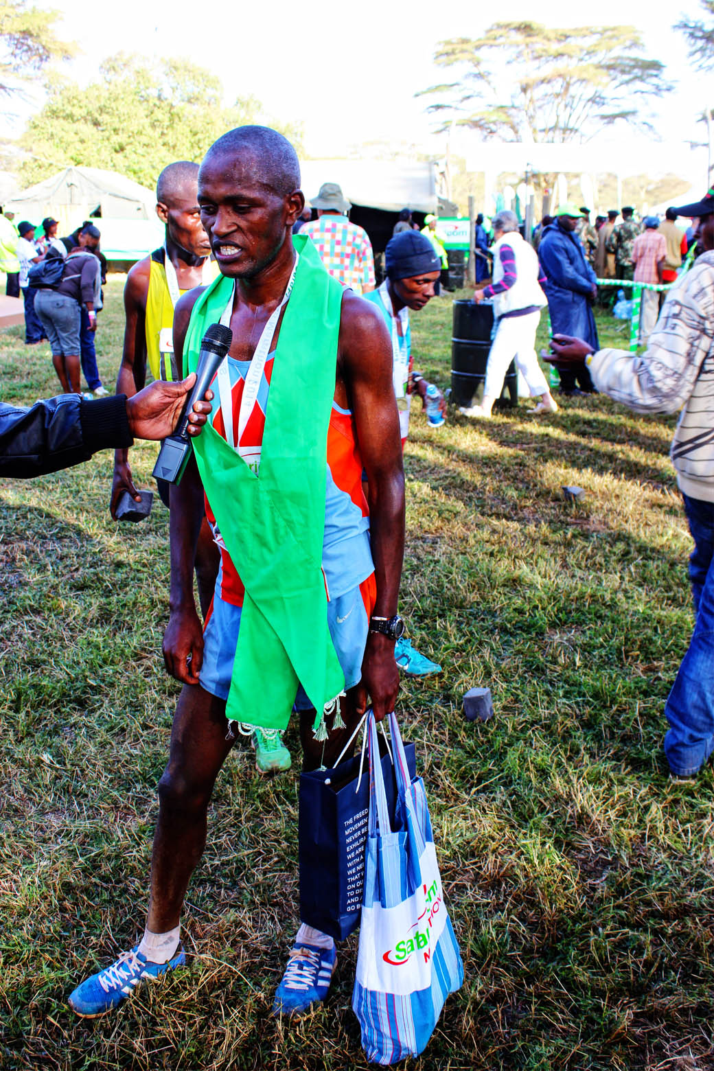 Safaricom Marathon_Finish3_adj