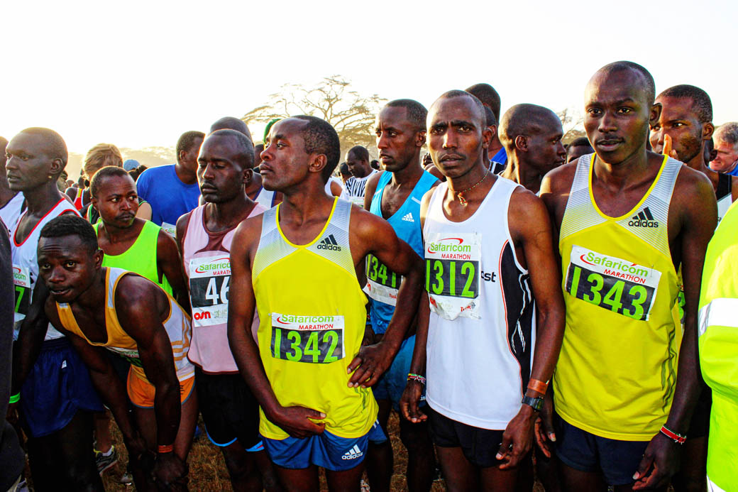 Safaricom Marathon_Runners_adj